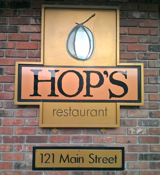 Hop's Kalispell Review