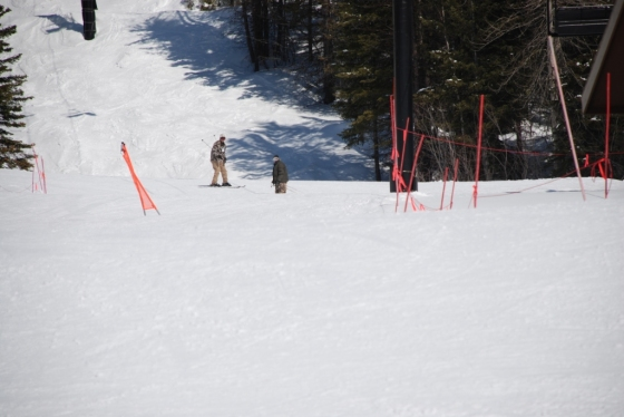 Ski Whitefish Montana (10)