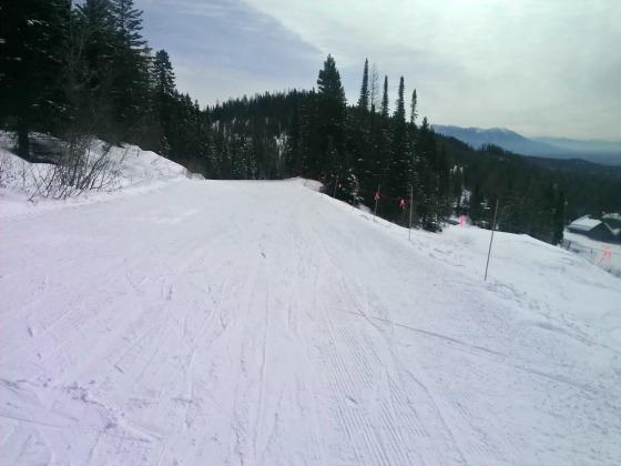 Ski Whitefish Montana (11)