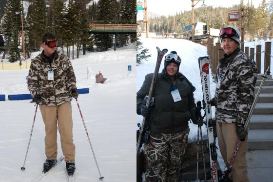 Ski Whitefish Montana (12)
