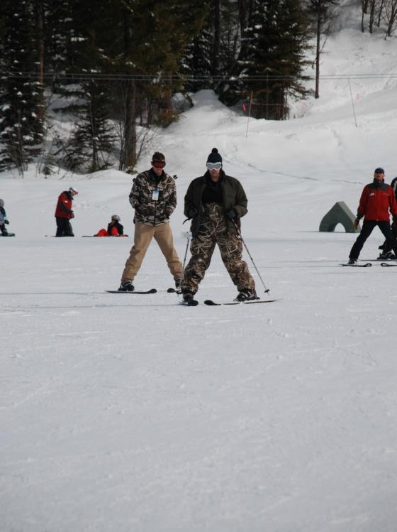 Ski Whitefish Montana (14)