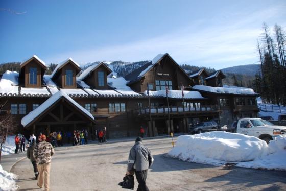 Ski Whitefish Montana (15)