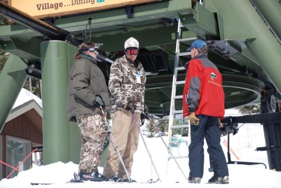 Ski Whitefish Montana (17)