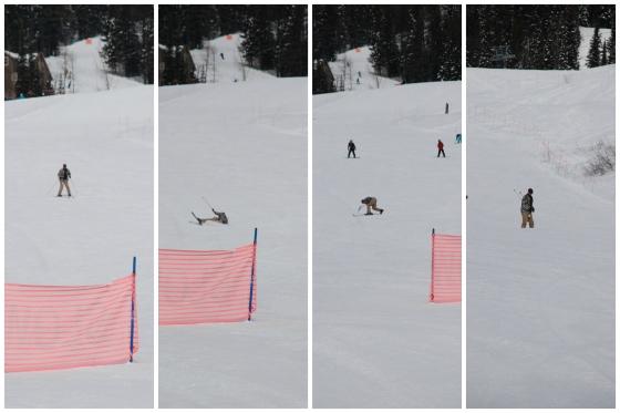 Ski Whitefish Montana (19)