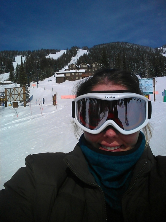Ski Whitefish Montana (20)