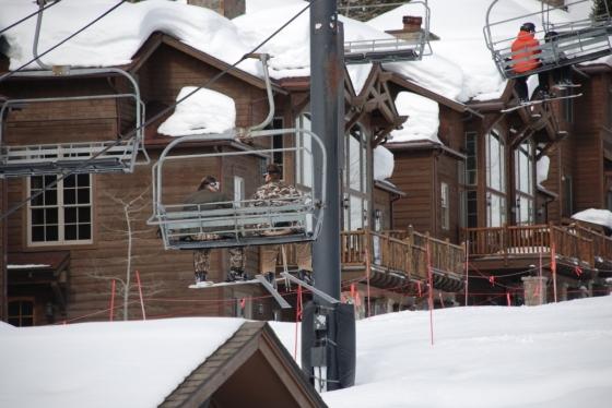 Ski Whitefish Montana (3)