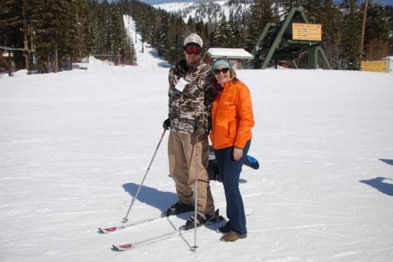 Ski Whitefish Montana (4)
