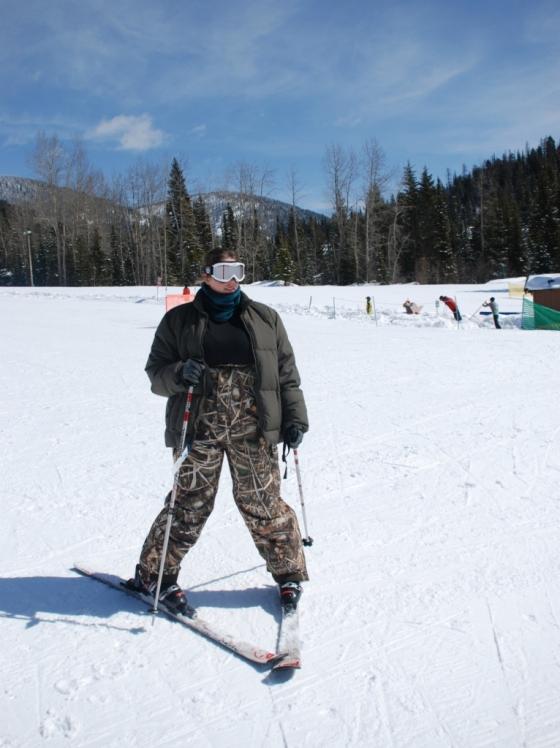 Ski Whitefish Montana (6)