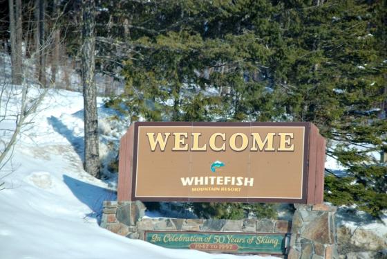 Ski Whitefish Montana (8)