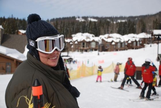 Ski Whitefish Montana (9)